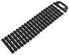 Tire Grip Vehicle Traction Recovery Tracks for Snow, Mud, and Sand - Qty 2 288-07411-2