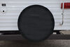 290-1736 - Black Adco RV Covers