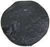 RV Covers 290-1736 - 28 Inch Tires - Adco