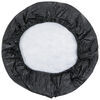 290-1736 - 28 Inch Tires Adco RV Covers