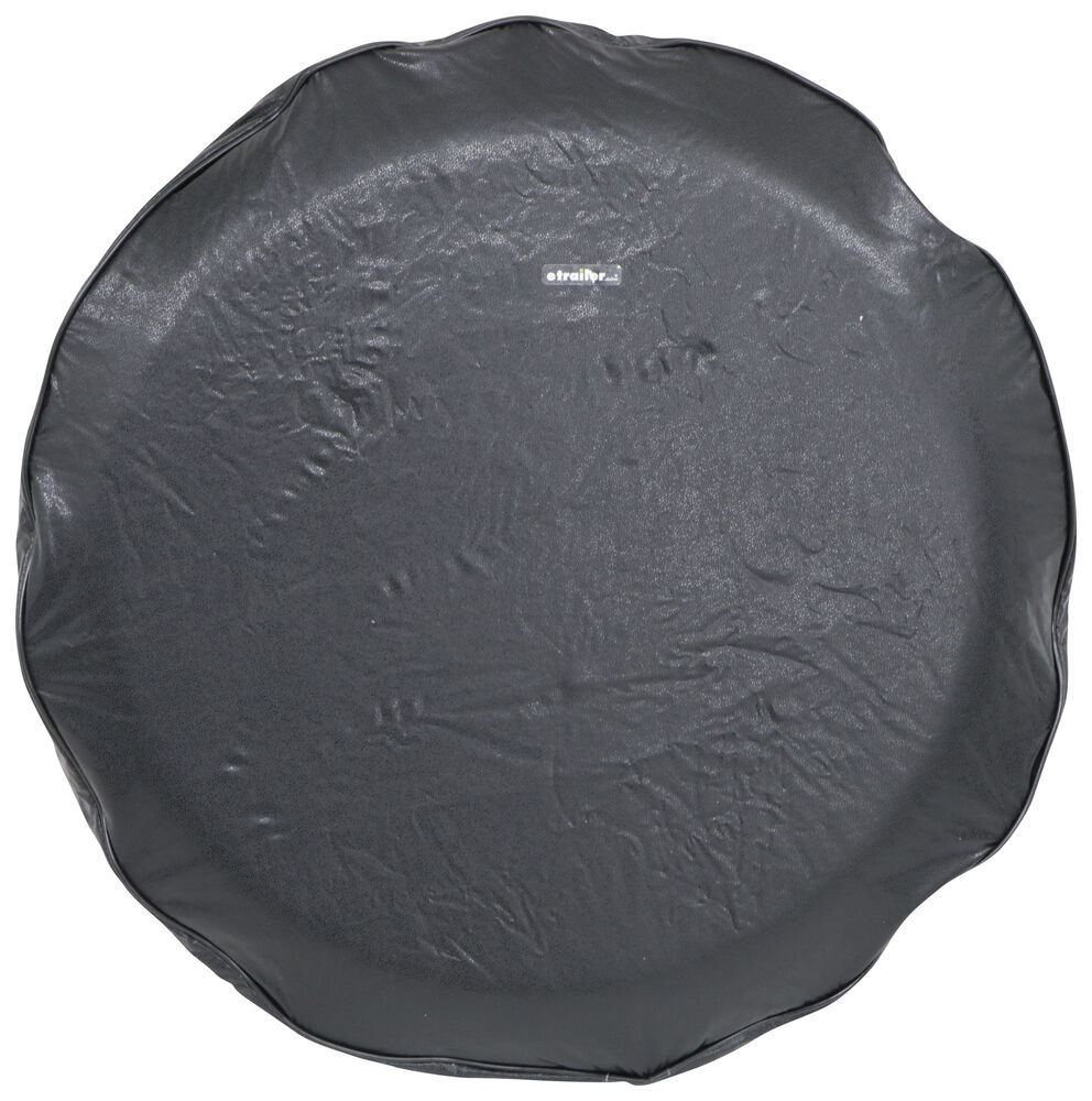 Adco RV Covers - 290-1736