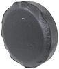 RV Covers 290-1736 - Black - Adco
