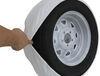 290-1755 - Spare Tire Cover Adco RV Covers