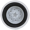 290-1759 - 24 Inch Tires Adco RV Covers