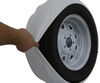 Adco Tire and Wheel Covers - 290-1782