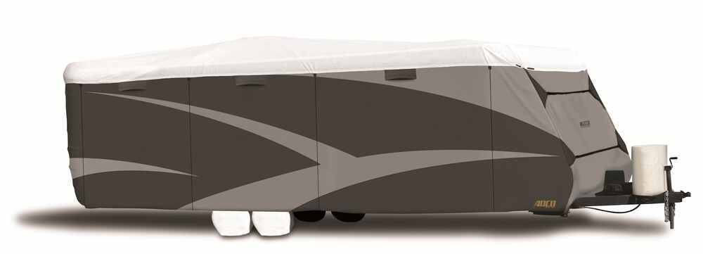 290-34844 - All Climates Adco RV Covers