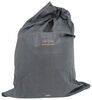 Adco Storage Covers - 290-34844