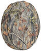 RV Covers 290-8759 - Camouflage - Adco