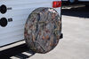 Adco Tire and Wheel Covers - 290-8757