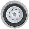 Adco 29 Inch Tires RV Covers - 290-9755
