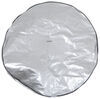 290-9755 - 29 Inch Tires Adco RV Covers