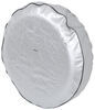 Adco RV Covers - 290-9755