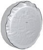 Adco Tire and Wheel Covers - 290-9755