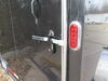 Enclosed Trailer Parts 295-000024 - Cam Door Lock - Global Link