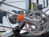 SeaSucker 1 Bike Trunk Bike Racks - 298-BK1910-BK