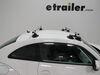 SeaSucker Complete Roof Systems - 298-SX6100 on 2013 Volkswagen Beetle
