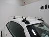 SeaSucker Round Bars Roof Rack - 298-SX6100 on 2013 Volkswagen Beetle