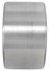 dexter axle trailer bearings races seals caps standard bearing 31-72-3