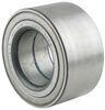 dexter axle trailer bearings races seals caps standard bearing 31-73-3