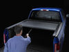 Pace Edwards Opens at Tailgate Tonneau Covers - 311-SWF6985