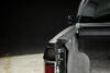 311-SWF6985 - Opens at Tailgate Pace Edwards Retractable Tonneau - Manual