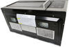 324-000100 - 1.5 Cubic Feet Hisense RV Microwaves