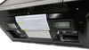 324-000100 - Over the Range Microwave Hisense Convection Microwave