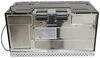 Hisense Convection Microwave - 324-000100