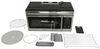 Hisense RV Microwaves - 324-000100
