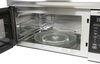 Hisense Stainless Steel RV Microwaves - 324-000100