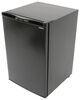 RV Refrigerators 324-000108 - 4.04 Cubic Feet - Everchill
