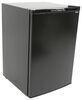 Everchill Black RV Refrigerators - 324-000108