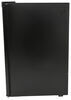 Everchill Refrigerator for RVs - Black - 4.04 Cu Ft Black 324-000108