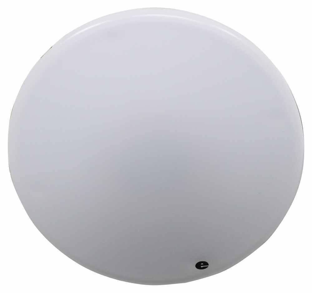 Command Electronics Ceiling Light - 328-K-1050Q9