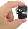 redarc accessories and parts trailer brake controller 331-tpsi-001