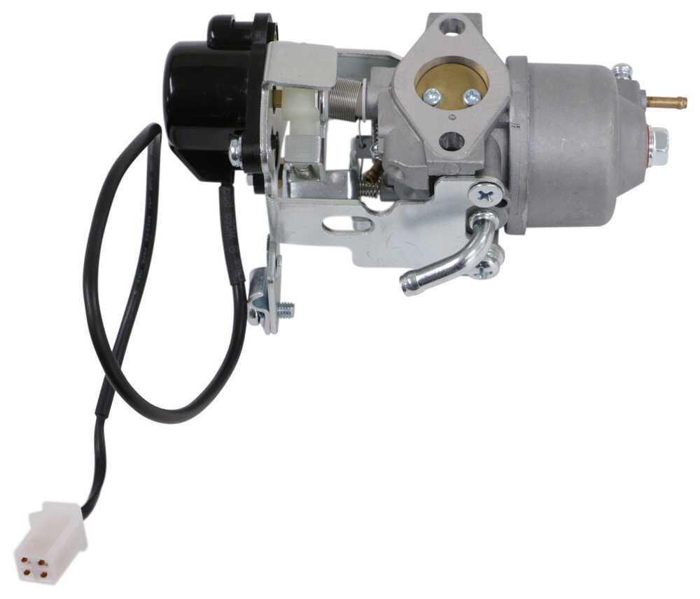 etrailer Generators - 333-330723572