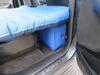 341028 - 17-3/4 Inch Deep AirBedz Rear Seat Mattress