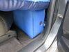 341028 - 12V DC Vehicle Charger AirBedz Air Mattress