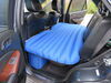 341028 - Blue AirBedz Rear Seat Mattress