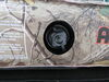 AirBedz XUV Air Mattress with Built-In Rechargeable Battery Air Pump - Realtree Camo Camouflage 341032 on 2018 Nissan Armada