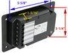 34276119 - Solar Controller Go Power RV Solar Panels