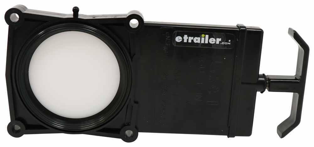 34439240 - Stationary Valve LaSalle Bristol RV Sewer