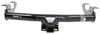"""Draw-Tite Trailer Hitch Receiver - Multi Fit - Class IV - 2"""" 700 lbs TW 37130"""