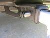 0  hitch locks etrailer standard pin lock in use