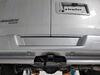 Hopkins Trailer Hitch Wiring - 41155 on 2014 Chevrolet Express Van