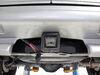41155 - Custom Fit Hopkins Trailer Hitch Wiring on 2014 Chevrolet Express Van