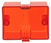 Accessories and Parts 444-151R - Rectangle - Peterson