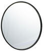Blind Spot Mirrors by CIPA