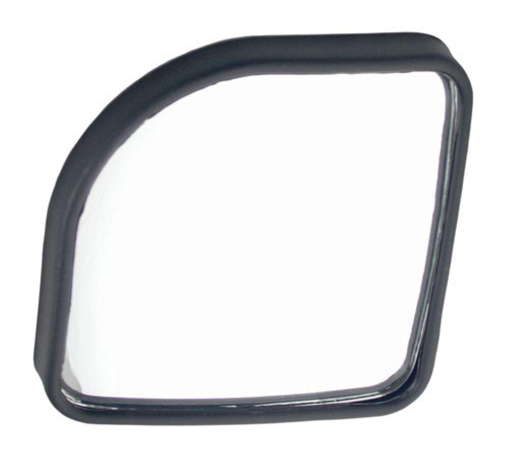 CIPA Blind Spot Mirror - 49403
