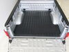 Westin Truck Bed Mats - 50-6355 on 2018 Ford F-150